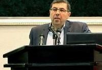 وزیر بهداشت: در دولت دوازدهم یار آقای روحانی خواهم بود
