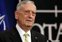 وزیر دفاع آمریکا: فرض ما بر زنده بودن سرکرده داعش است