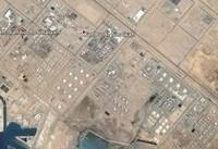بالستیکهای یمن، پالایشگاههای نفت عربستان را در هم کوبید