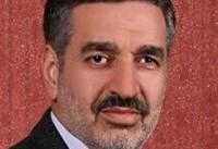 بیگدلی در موافقت با وزیر بهداشت: حذف زیرمیزی پزشکان در دوران هاشمی صورت ...