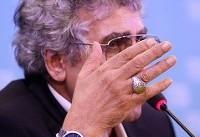 انتقاد یک کارگردان از زد و بند دفاتر سینمایی