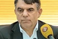 اعتراض به افزایش نامتعارف بودجه شرکتهای دولتی واگذار شده