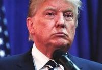 ترامپ: انتظار دارم تیمم در گزارش بعدی، عدم پایبندی ایران به برجام را ...