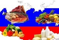 تخفیف ۱۵ درصدی به صادر کنندگان ایرانی در گمرک روسیه