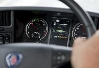 تاثیر رانندگی بر ضریب هوشی