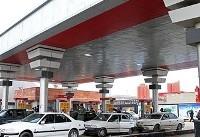 افزایش قیمت و سهمیه بندی دوباره بنزین تكذیب شد