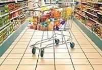 اصناف در مسیر ایجاد فروشگاه های زنجیره ای حرکت کنند