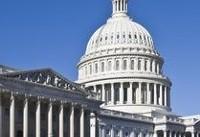 توافق دموکراتها و جمهوریخواهان کنگره آمریکا برای تحریم ایران، روسیه و ...