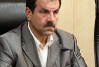 اصفهانیان: افزایش حقالزحمه داوران و ناظران تصویب شد