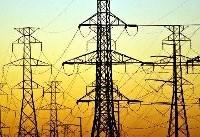 همه خانههای هندی به شبکه برق متصل میشوند