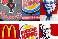 معتبرترین رستورانهای آمریکا آلوده به باکتری مدفوع شد