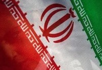 Free Iranian citizens, Iran tells U.S. in response to Trump