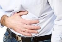 درمانهای طبیعی یبوست از طریق تغذیه، مکمل، ورزش