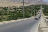 ۱۴ کشته در تصادف جادهایِ شمال افغانستان