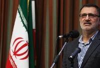 ریس سازمان حج: وزیر حج عربستان مشکل ویزای هیأت کنسولی ایران را حل میکند