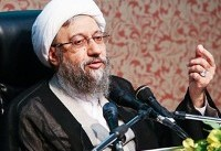 دو تابعیتی را  رسمیت نمیشناسیم | آمریکا باید اموال و زندانیان ایرانیانی را آزاد کند