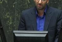 تهیه طرحی برای تسهیل مراجعات مردمی به مجلس و افزایش ایمنی خانه ملت