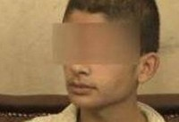 رابطه جنسی پسر ۱۲ ساله با زن معتاد همسایه به بهانه تنظیم ماهواره! +عکس