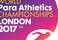 Iran athletes lift own medal tally to 20 at World Para Athletics Championships