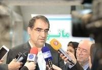کمبود ۷۰۰۰ نیروی اورژانس در کشور/نیاز ایران به ۵۰۰ دستگاه آمبولانس موتوری