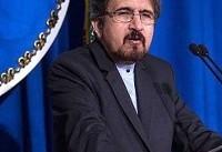 سفیر ایران در میان ۱۵ دیپلماتی نیست که کویت را ترک می کنند