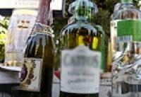 چهار تن در رابطه با پرونده مسمومیت با مشروب الکلی در سیرجان بازداشت شدند