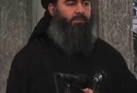 خبر القدسالعربی درباره مخفیگاه البغدادی