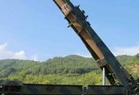 کره شمالی میگوید در صورت تلاش برای تغییر رژیم «به آمریکا حمله اتمی میکند»