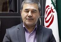 ثبت جهانی در انتظار شهرهای کلاش و گلیم و دهکده سفال ایران