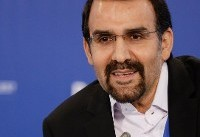 Iran-Russia trade could hit $10b: envoy