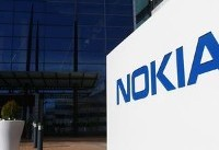 Patents boost to offset weak networks for Nokia