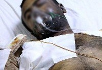 کشته شدن مرد سوادکوهی زیر مشت و لگد دختران