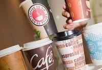 کمپین محیط زیستی برلین برای مقابله با پسماندهای لیوان یک بار مصرف