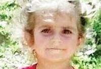 کشف جسد دختر گمشده در تنور