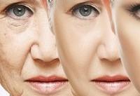 بررسی مضرات لوازم آرایشی