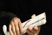 ازدواج&#۸۲۰۴;های اجباری، معضل بزرگ جامعه روشندلان