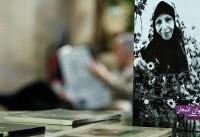 تجلیل از سیمیندخت وحیدی شاعر پیشکسوت انقلاب و دفاع مقدس