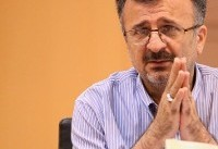 مجمع تا پایان هفته پیش رو تکلیف هیئت مدیره جدید پرسپولیس را مشخص میکند