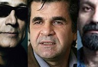 اسامی کارگردانهای ایرانی در بین بهترین فیلمسازان قرن۲۱