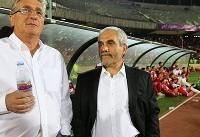 مدیرعامل باشگاه پرسپولیس به امارات می رود
