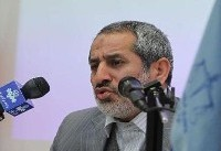 فرجام کار بقایی، احمدینژاد و رحیممشایی چه خواهد شد؟