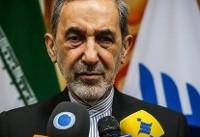 ولایتی: سید حسن خمینی هنوز عضو هیات امنا است