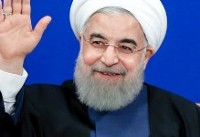 US places new sanctions on Iran following rocket launch