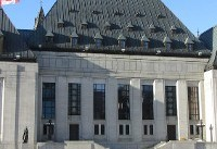 Iran: Canada court ruling against international norms