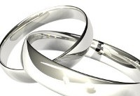 سامانه وام ازدواج باز شد/ زوجین مراجعه کنند