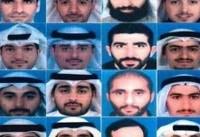 کویت مدعی بازداشت ۱۲ عضو گروه العبدلی مرتبط با حزب الله شد