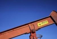 ماراتن افزایش قیمت در بازار نفت