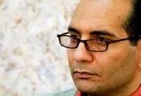وزیر ارشاد جدید افق فرهنگی ایران در سال ۱۴۰۰ را تبیین کند