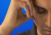 تسکین درد میگرن با داروی کتامین