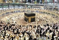 عربستان تمام امکانات رفاهی و امنیتی را برای زائران ایرانی فراهم میکند